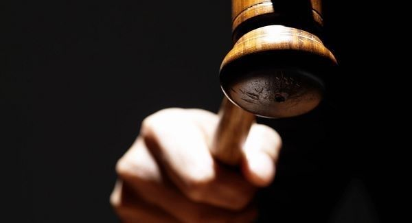 john gaynor solicitors ward of court